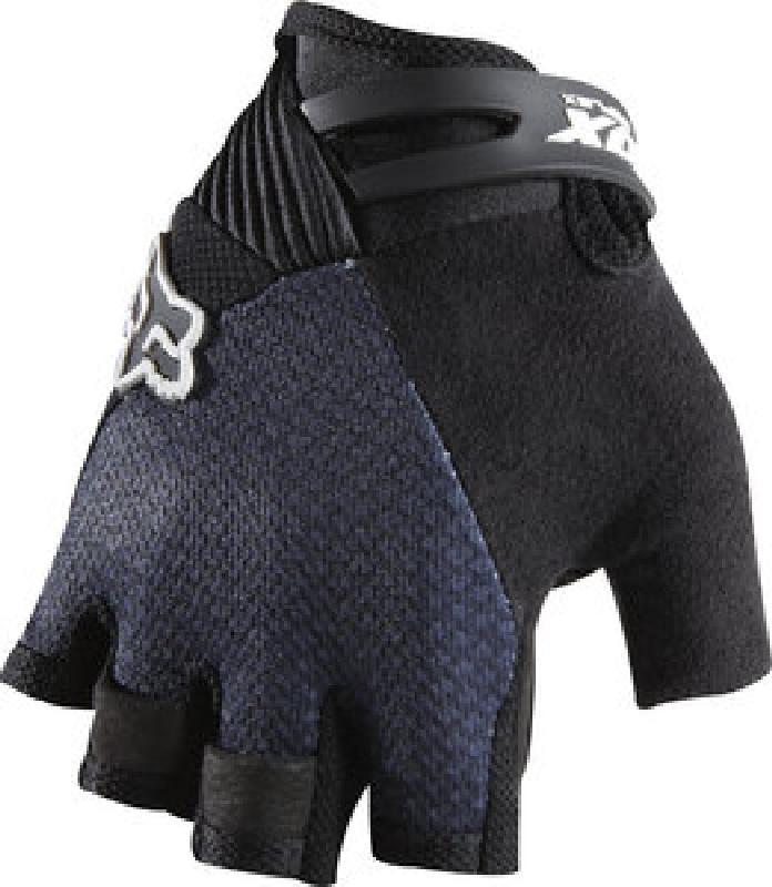 gants de combat et intervention oakley factory